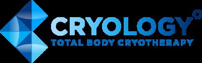 cryology-ny Logo